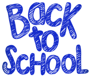 toppng-com-back-to-school-600x520