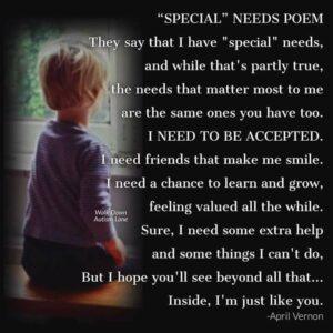 special-needs-poem