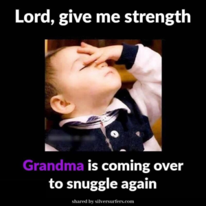 grandma-coming-for-snuggles