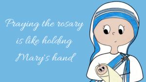 holding-marys-hand