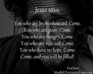 jesus-says-come