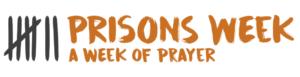 prisons-week