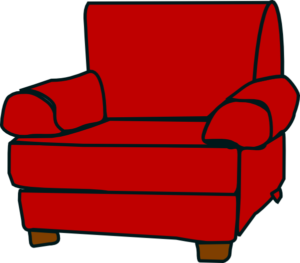 red-armchair-clip-art-334993