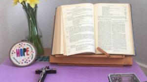 barbara-forbes-home-prayer-space
