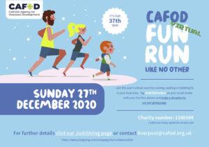 cafod-fun-run-like-no-other