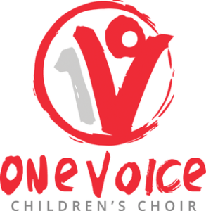 one_voice_childrens_choir_logo