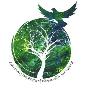 peace-sunday-logo