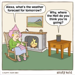 alexa-whats-the-weather