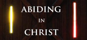 xwpcu-2021-abiding-in-christ-1000x460-1-jpg-pagespeed-ic-3x8c_jbh0g
