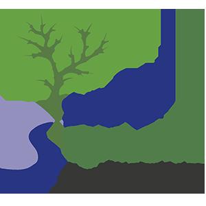 p2630-safe-spaces-master-logo_300x300px_150dpi_colour
