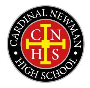 cardinal-newman-chs