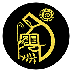 logo-hq-small