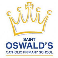 st-oswald-cps
