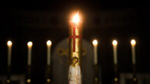 candle-for-covid-victims-1200x800-1-1140x641