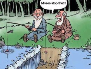 moses-stop-that