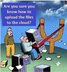 uploading-to-the-cloud
