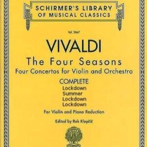 vivaldi-four-seasons