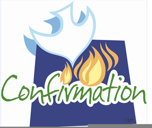 15164586071697471442catholic-confirmation-clipart-med