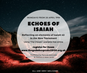echoes-of-isaiah
