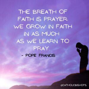 breath-of-prayer