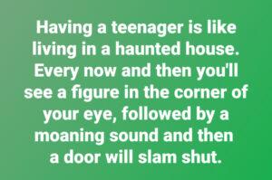 having-a-teenager