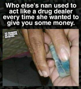 nan-drug-dealer