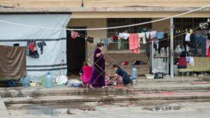 refugee-camp-n-iraq-1200x800-1-1140x641