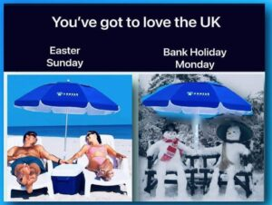 weather-in-uk