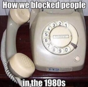 blocking-people-in-80s