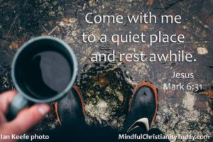 come-and-rest-awhile