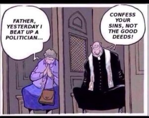 confession-beat-up-politician