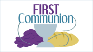 first_communion-1024x576