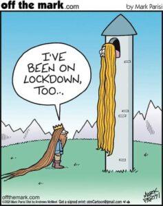 lockdown-hair
