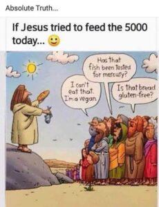 feeding-5000-today
