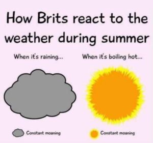 how-brits-react-to-summer
