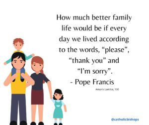 pope-francis-please-thank-you