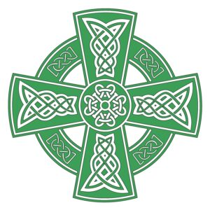 celtic-cross-celtic-symbol-and-its-meaning