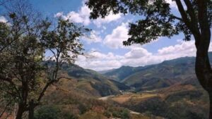 latin-america-mountain-in-nicaragua_opt_fullstory_large