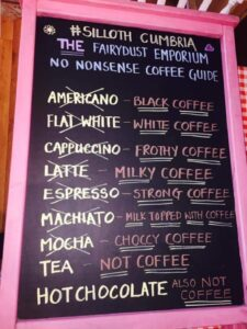 no-nonsense-coffee